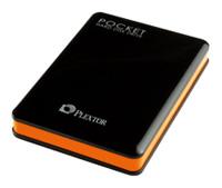 PlextorPX-PPH60U