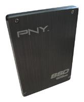 PNYP-SSD2S064GBM2-BX