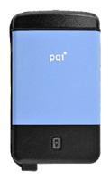 PQIH560 640GB
