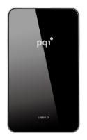 PQIH567V 500GB
