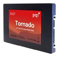 PQIS527 256GB