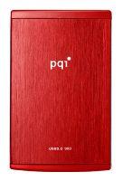 PQIS533-E 80GB