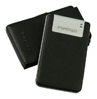 PrestigioData Safe II 100GB