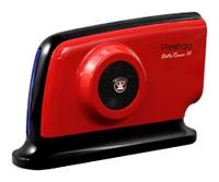 PrestigioDataRacer III 2000GB