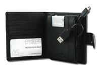 PrestigioDigital Wallet 60Gb