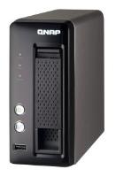 QNAPTS-119P+