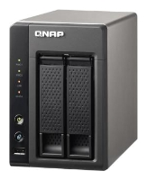 QNAPTS-219P+