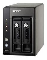 QNAPTS-239 Pro Turbo