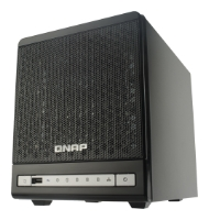 QNAPTS-409 Pro