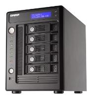 QNAPTS-509 Pro