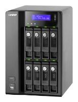 QNAPTS-809 Pro