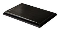 QumoClassic 750Gb