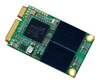 ReniceX3 50mm MINI PCI-E SATA SSD
