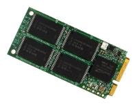 ReniceX3 70mm MINI PCI-E SATA SSD