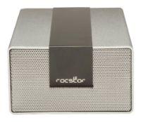 RocstorR328P6