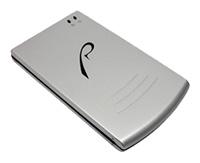 RovermateDrivemate-005 60GB