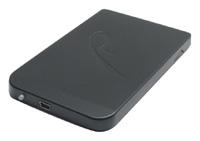 RovermateMS-25E1 100GB
