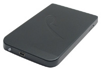RovermateMS-25E1 160GB