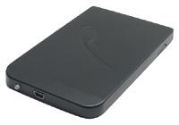 RovermateMS-25E1 250GB