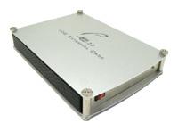 RovermateMS-35M2 320GB