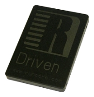 """RunCorePro IV 2.5"""" SATA II SSD"""