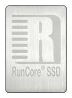 """RunCorePro V 2.5"""" SATA II SSD"""