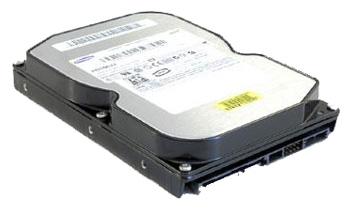 SamsungHD080HJ