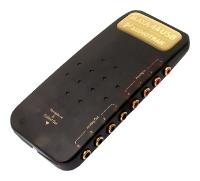 AudiotrakMAYA44 USB