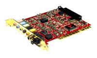 AudiotrakProdigy 192