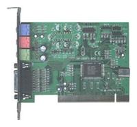C-mediaCMI8738-SX