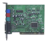 CreativeSB 128 PCI