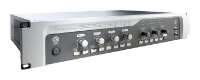 DigiDesign 003 Rack