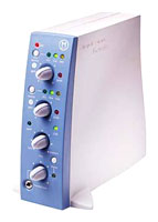 DigiDesign Mbox