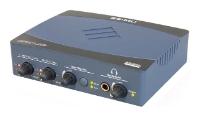 E-MU0202 USB