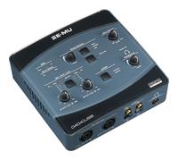 E-MU0404 USB