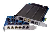E-MU1212M PCIe