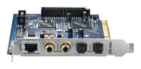E-MU1616 PCI