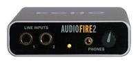 EchoAudioFire 2