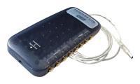 ESIMAYA44 USB