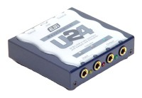 ESIWaveterminal U24 USB