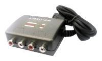 EurosoundWP-USB-T