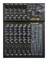 M-AudioNRV 10