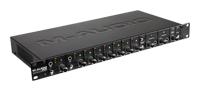 M-AudioProFire 2626