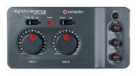 M-AudioTorq Conectiv Vinyl/CD Pack