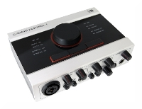 Native InstrumentsAudio Kontrol 1