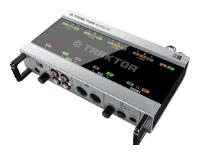Native InstrumentsTraktor Audio 10