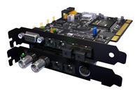 RMEHDSP 9652