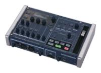 RolandV-STUDIO 100