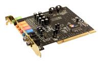 SIIGSoundWave 7.1 PCI