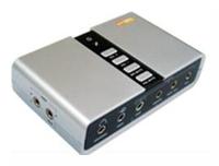 ST LabM-330 USB